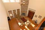 196 Juneberry Lane - Photo 15