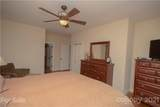 196 Juneberry Lane - Photo 30