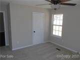 1123 Golden Maple Lane - Photo 12