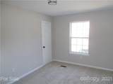 1123 Golden Maple Lane - Photo 15