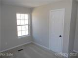 1123 Golden Maple Lane - Photo 19