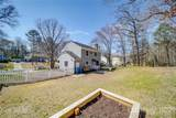 819 Winter Wood Drive - Photo 45