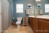 2243 Oakhurst Court - Photo 23