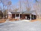 2528 Old N Carolina Hwy 49 Road - Photo 1