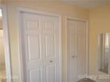 2528 Old N Carolina Hwy 49 Road - Photo 2