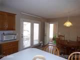 2528 Old N Carolina Hwy 49 Road - Photo 12
