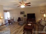 2528 Old N Carolina Hwy 49 Road - Photo 18