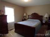 2528 Old N Carolina Hwy 49 Road - Photo 23