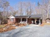 2528 Old N Carolina Hwy 49 Road - Photo 24