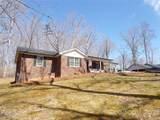 2528 Old N Carolina Hwy 49 Road - Photo 25
