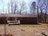 2528 Old N Carolina Hwy 49 Road - Photo 27