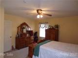 2528 Old N Carolina Hwy 49 Road - Photo 4