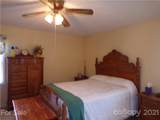 2528 Old N Carolina Hwy 49 Road - Photo 5