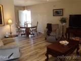 2528 Old N Carolina Hwy 49 Road - Photo 8