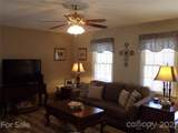 2528 Old N Carolina Hwy 49 Road - Photo 10