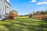 4283 Falls Lake Drive - Photo 45
