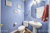4013 Guardian Angel Avenue - Photo 20