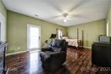 4013 Guardian Angel Avenue - Photo 21