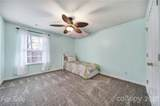 4013 Guardian Angel Avenue - Photo 33