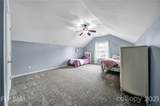 4013 Guardian Angel Avenue - Photo 34