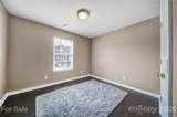4013 Guardian Angel Avenue - Photo 36