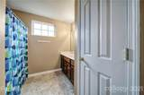 4013 Guardian Angel Avenue - Photo 37