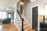 816 Blackburn Court - Photo 28