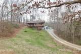 25 Short Dix Creek Road - Photo 2