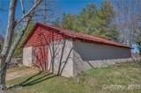 367 John Delk Road - Photo 40