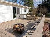 54 Brucemont Circle - Photo 25
