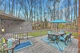 10301 Otterdale Court - Photo 42