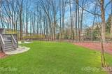 10301 Otterdale Court - Photo 44