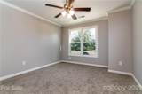 18741 Nautical Drive - Photo 14