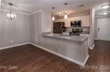 18741 Nautical Drive - Photo 10