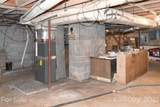 201 Tommys Welding Shop Lane - Photo 31