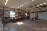 201 Tommys Welding Shop Lane - Photo 41