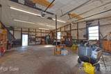 201 Tommys Welding Shop Lane - Photo 42