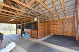 201 Tommys Welding Shop Lane - Photo 44