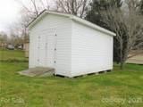 2346 Woodleaf Drive - Photo 29
