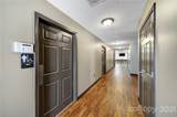 1689 Springsteen Road - Photo 16
