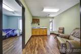 1689 Springsteen Road - Photo 18