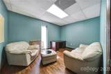 1689 Springsteen Road - Photo 20