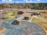 1689 Springsteen Road - Photo 3