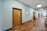1689 Springsteen Road - Photo 21