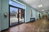 1689 Springsteen Road - Photo 27