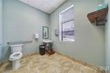 1689 Springsteen Road - Photo 28