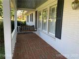 218 Edgewood Drive - Photo 3