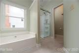 184 Bridgeport Drive - Photo 25