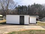 3870 Myrtle Lane - Photo 21
