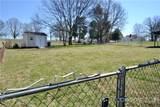1787 Eastover Drive - Photo 25
